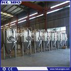 Hot sale fermentation tank for beer/wine/alcohol