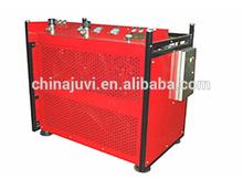 300 Bar Breathing Air Compressor