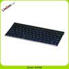 Universal Bluetooth Keyboard, Wireless Bluetooth Backlight Keyboard For iPad Air 2 For iPad Mini 3, For iOS/Android/Windows
