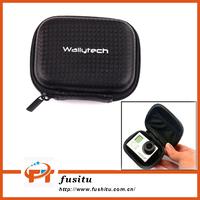 Watertight Mini Portable Protective EVA Collection Box Case Carry Bag For GoPro Hero 4/3+/3/2/1