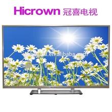 """46"""" Full HD LED TV / Ultra-thin HD LED TV 46 inch"""