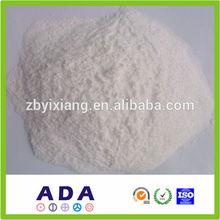 High quality titanium dioxide nano powder