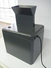 Small tobacco shredder for sale