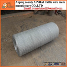 anping hexagonal wire mesh chicken wire mesh