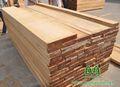 Vendita calda!!! Teak birmano legname cigno per solidi soggiorno camera armadio