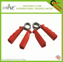 High quality hot sale good hand grip trainer from nantong