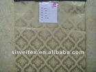 curtain fabrics in china