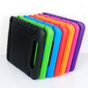 EVA Case Shockproof Cute Stand Protable Foam EVA Case Cover For iPad mini