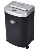 Make Gear for office paper shredder