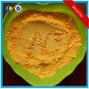 azodicarbonamide blowing agent for pvc foam sheet pvc artifical leather