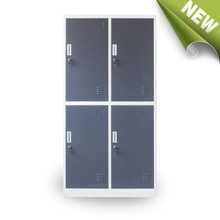 4 door good designer cheap metal used bedroom furniture for sale