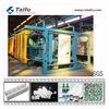 EPS Automatic Styropor Forming Machine for Fruit Fish Box/ICF/ Decorative Corner/