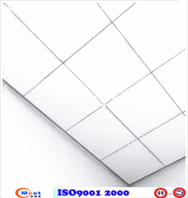 Oumusi durable building material ceiling for hotel decoration