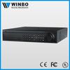 Full Hd 1080P 16CH SDI DVR H.264 digital video recorder Stand alone DVR