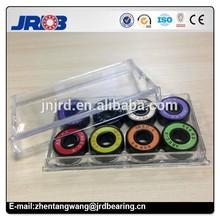 JRDB abec 9 skateboard bearing