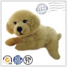 Super Soft Fabric Cute Dog Plush Toy,Custom Plush Toys,big ears dog for sale