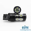 Original Manufacturer: Car LED Brake Light & Auto Brake Lamp car led brake light