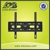 "23""-47"" LCD Plasma TV Wall Mount Bracket Full Motion Wall mount dvd rack"