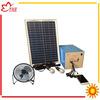 DC 10W TO 100w solar power System