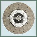 186519259 de alta calidad de disco de embrague para mercedes benz