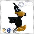 OEM Stuffed Toy,Custom Plush Toys,sponge bob plush toy for claw toy vending machine