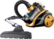 Bagless Cyclone Vacuum Cleaner with ERP (KPA10)