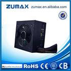 atx 450w small switching mode power supply 220v 5v