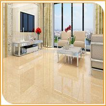 GZ Lida porcelain easy prices for niro granite tiles for living room