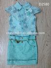 wholesale children's boutique clothing