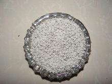 moisture absorber masterbatch