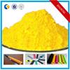 ac foaming agent for eva plastic mat eva foam mats