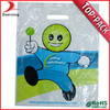cheap custom plastic bag manufacturer