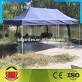 3x6m jardim gazebo tenda dobrável