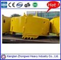 Oem giratória equipamentodeperfuração peças, made in china rotativo equipamentodeperfuração peças, fabricante profissional rotativo equipamentodeperfuração peças
