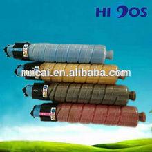 New !!! compatible Ricoh RICOH SP C430 ,SPC430,SPC431DN C431 C 430 431 SP C430DN color toner cartridg