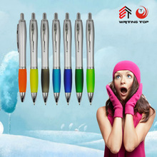2014 wholesale office pen making kits with logo