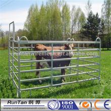 livestock fence panel/metal livestock farm fence panel