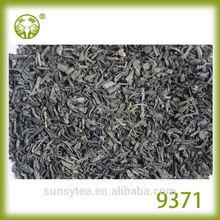 High Quality 9371 Chunmee Green Tea