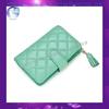 Women Lovely Purse Clutch Wallet Short Small Bag Card Holder