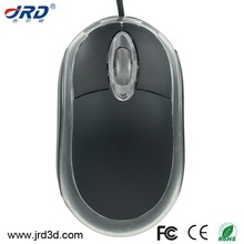 High Quality Cheap Price Optical Desktop Laptop Wired Mouse