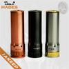 Best seller Jakeep Tesla alibaba.com in russian ultrafire 26650 battery Hades Style Mechanical Mod Hades mod