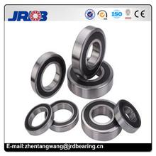 JRDB deep groove ball nbc bearing price list