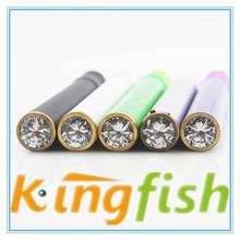 2014 wholesale I wax disposable wax pen kit, disposable wax vaporizer pen