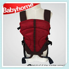 2015 convenient baby carrier china cheap baby carrier wholesale pet carrier