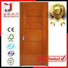 Famous brand -Jinkai Door popular in the world