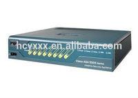 Original Cisco firewall Unlimited-User Security Plus License ASA5505-SEC-BUN-K9