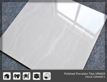 china porcelain floor tile,polished porcelain floor tile 60x60,tile flooring
