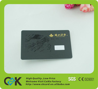 125khz RFID Cards(EM4200,Tk4100,T5557) for access control and identification