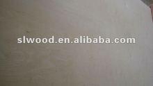 pencil cedar/red ceda rplywood,E2 glue,poplar core,1220*2440,1250*2500