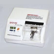 Dental amalgamator supplier with low price amalgamator for dental use